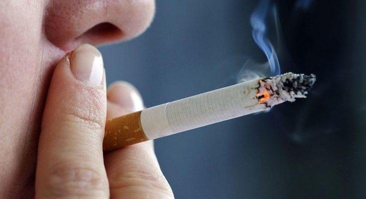 erazhan sigaret
