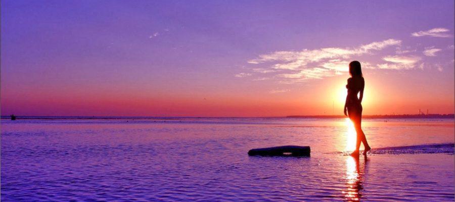 Երազահան Ծով Մտնել