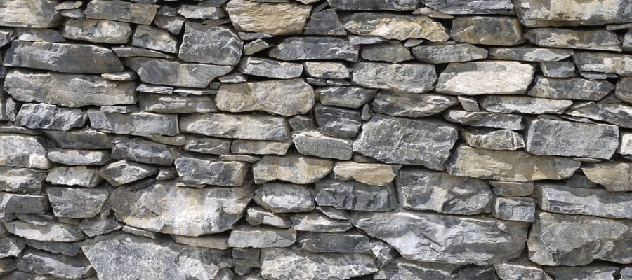 երազահան պատ