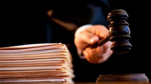 երազահան դատավոր լինել
