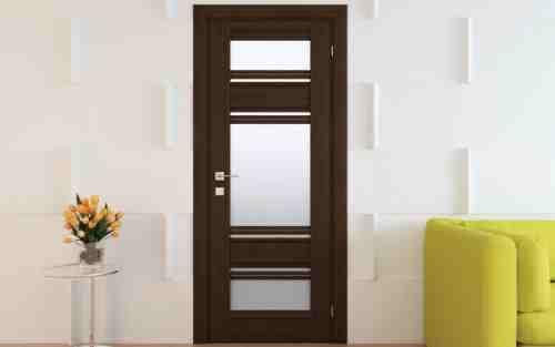երազահան վառվող դուռ