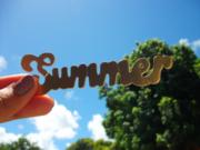 երազահան ամառ