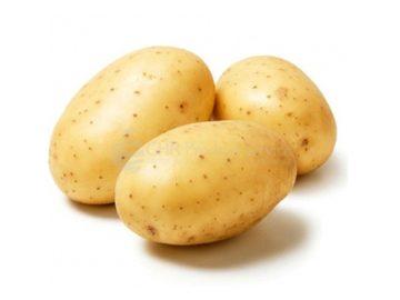 Erazahan Kartofil
