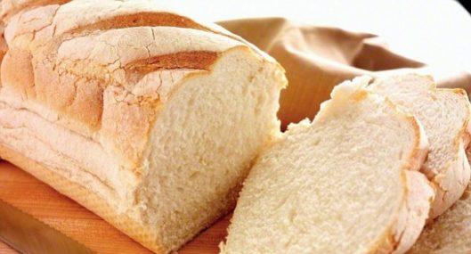 Երազահան Սպիտակ Հաց