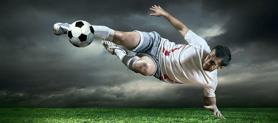 erazahan footbol