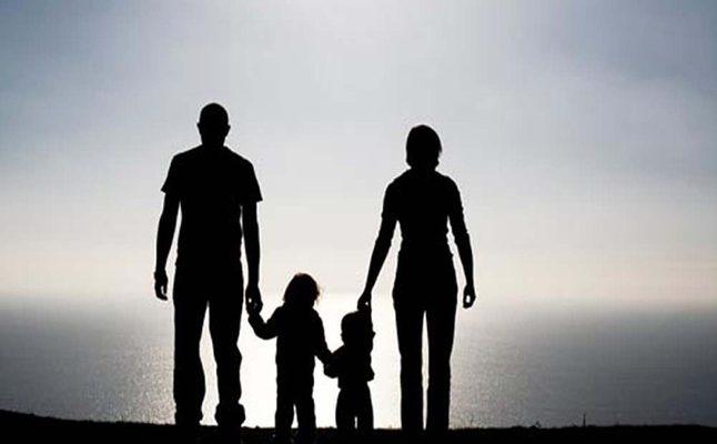Երազահան Ծնողներ