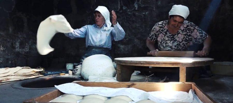 Երազահան Հացթուխ
