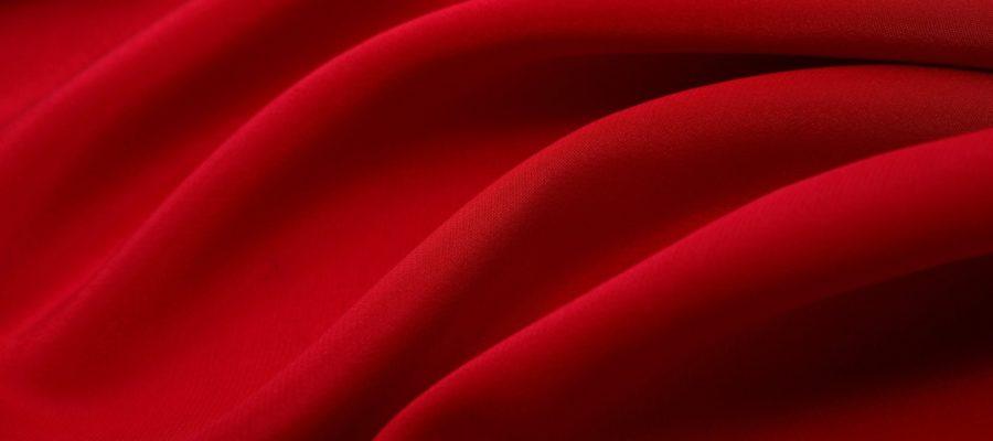 Երազահան Կարմիր Գույն