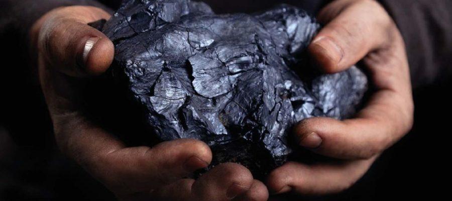 երազահան ածուխ
