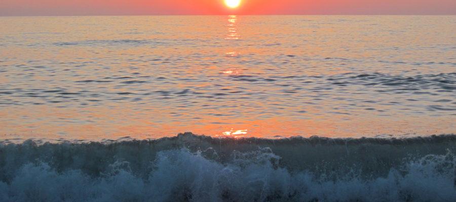երազահան ծովի բաղնիք