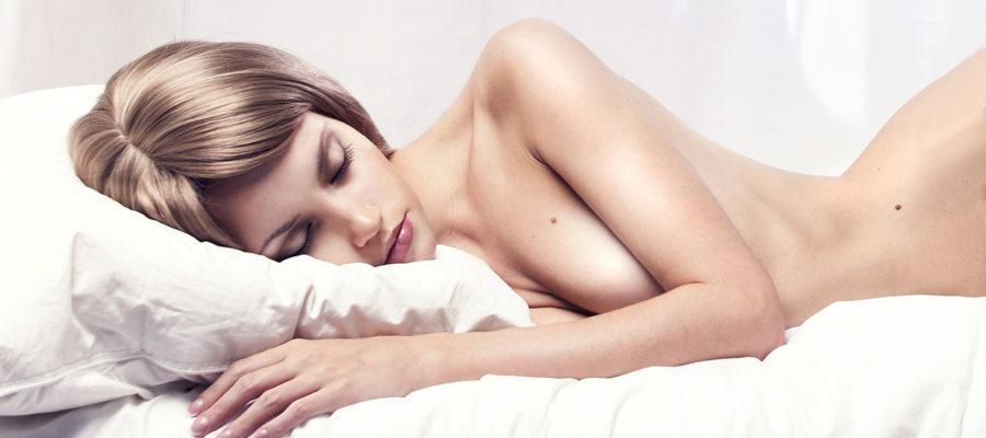 երազահան քնել