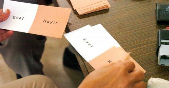 երազահան քվե