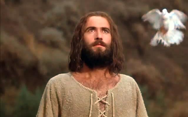 Հիսուս