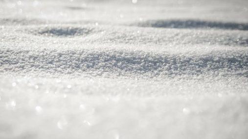 Երազահան Կեղտոտ Ձյուն