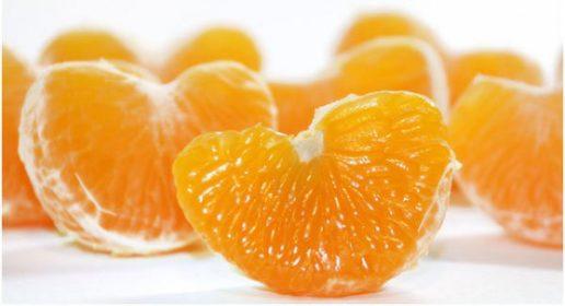 Erazahan Mandarin